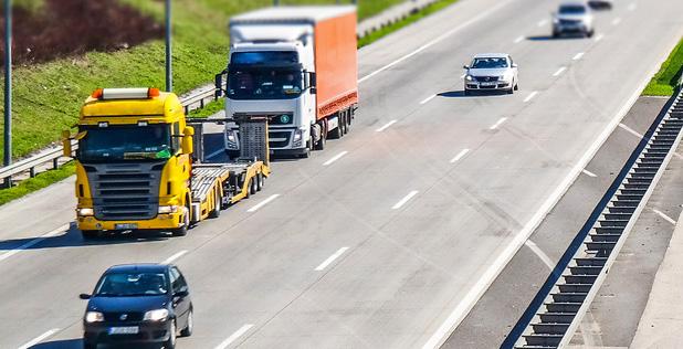transport-i-logistyka