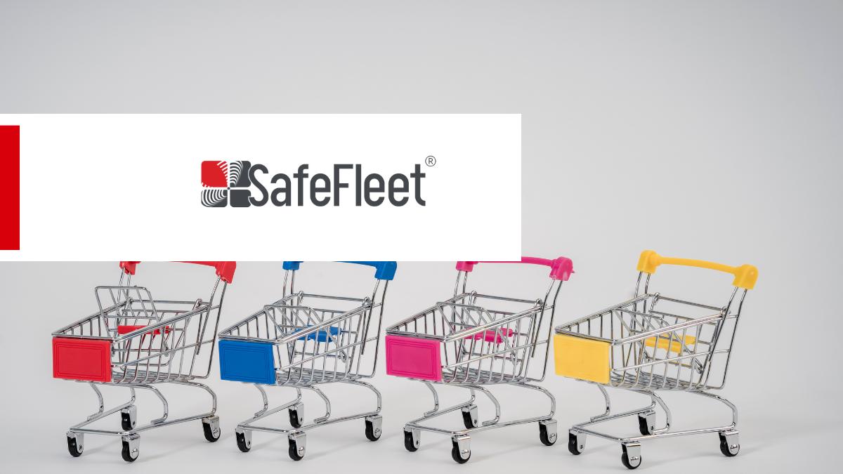 You are currently viewing Oferta specjalna dla flot osobowych i dostawczych   Outlet SafeFleet