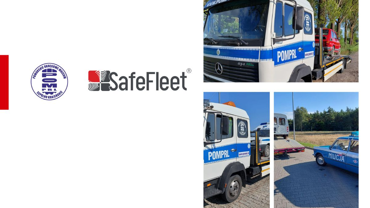 You are currently viewing e-TOLL od SafeFleet dla pomorskiego muzeum PRL
